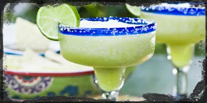 drinks_cocktails_border