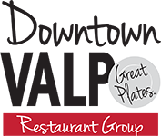 Downtown Valpo Restaurant Group
