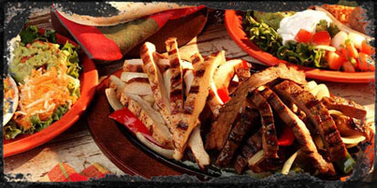 lunch_dinner_border