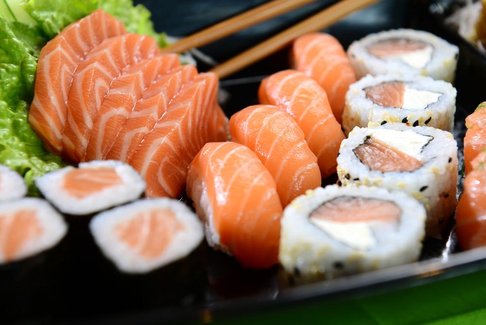 SushiAndSashimi_Bkgd