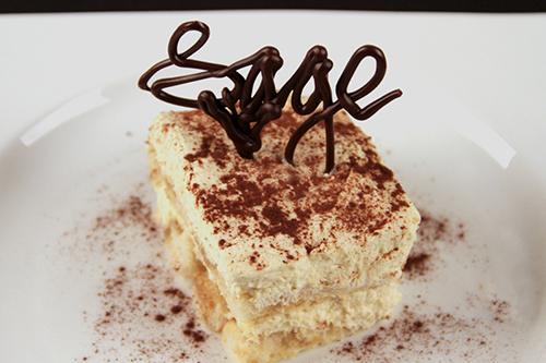 Downtown Valpo Restaurants-Sage-mus
