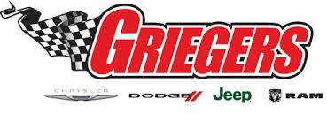 Griegers Motors