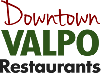 Catering with Downtown Valpo Restaurants