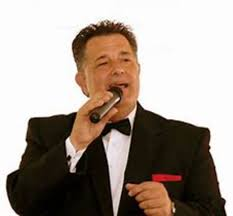 Jim Bulanda performs at Blue Point for a touch of class