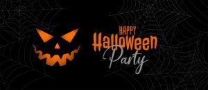 sage Halloween