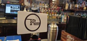 Radius Gift Card