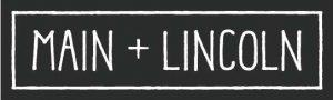 MAIN +LINCOLN